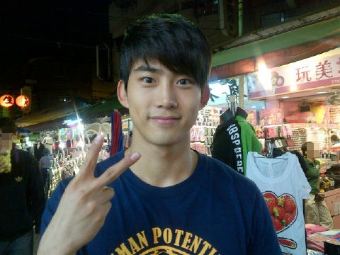 20120318_Taecyeon_song