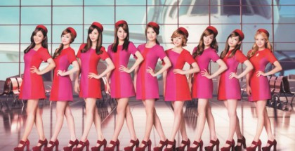 20130405_girlsgeneration_girlspeace-600x440