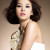 yeah1_teens_song-hye-kyo_for_laneige_1